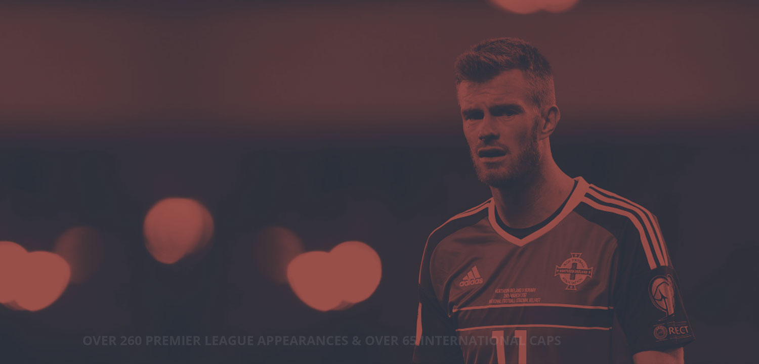 chris brunt and SGI partner